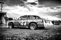 20130517_Lincoln Speedway